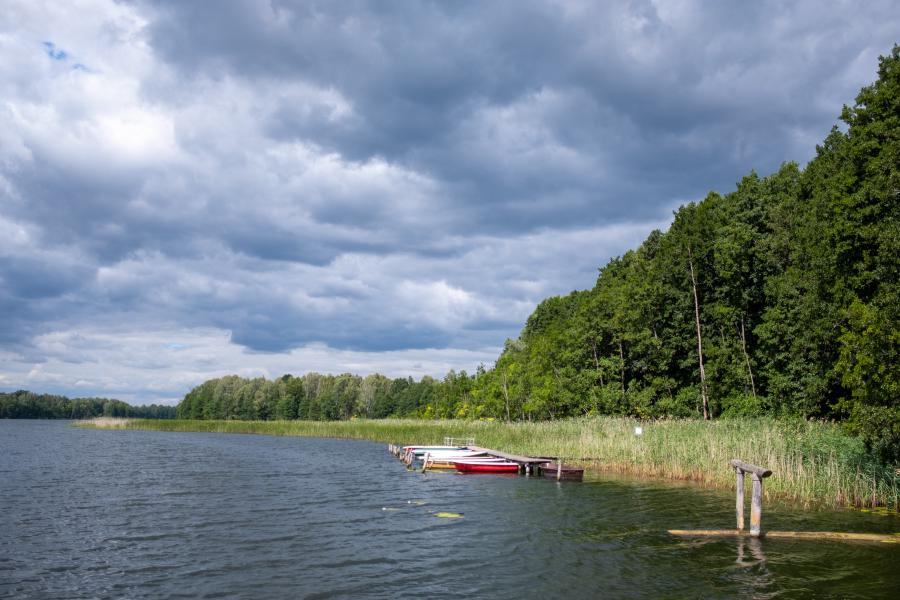 Beutelsee